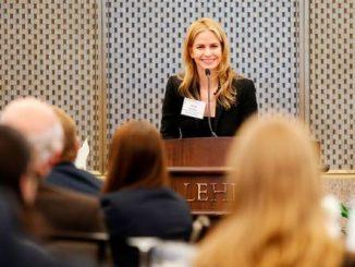 Materi Pelatihan Public Speaking Menjadi Pembicara yang Baik