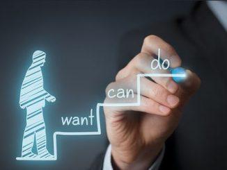 Program Training Sales Indonesia yang dibutuhkan karyawan