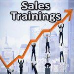 Program Training Yang Dibutuhkan Sales