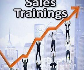 program training yang dibutuhkan sales Indonesia