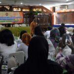 Kursus Public Speaking