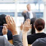 Program Kursus Public Speaking