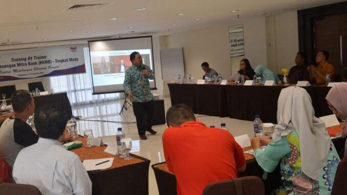 program pelatihan public speaking Yogyakarta (1)