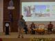 Rahasia sukses keterampilan presentasi Juru Bicara Indonesia